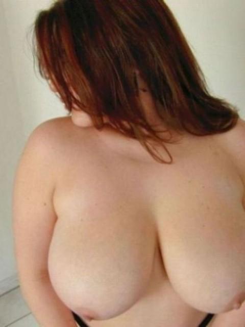 sextreff hausfrauen Königswinter