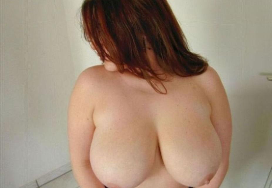 Dicke-Sexkontakte (2)