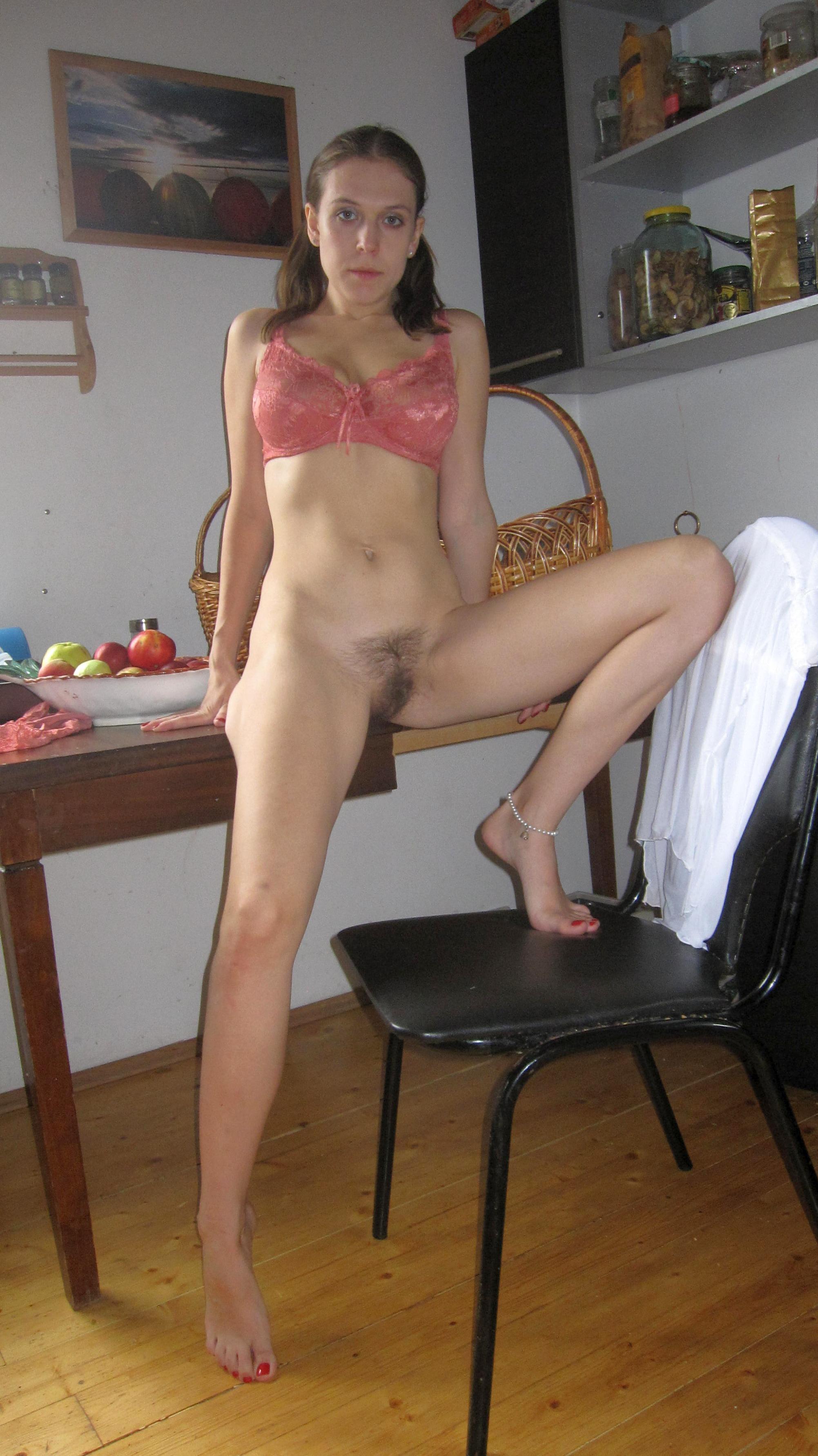 Hausfrauensexkontakte